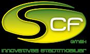 SCF Innovationen