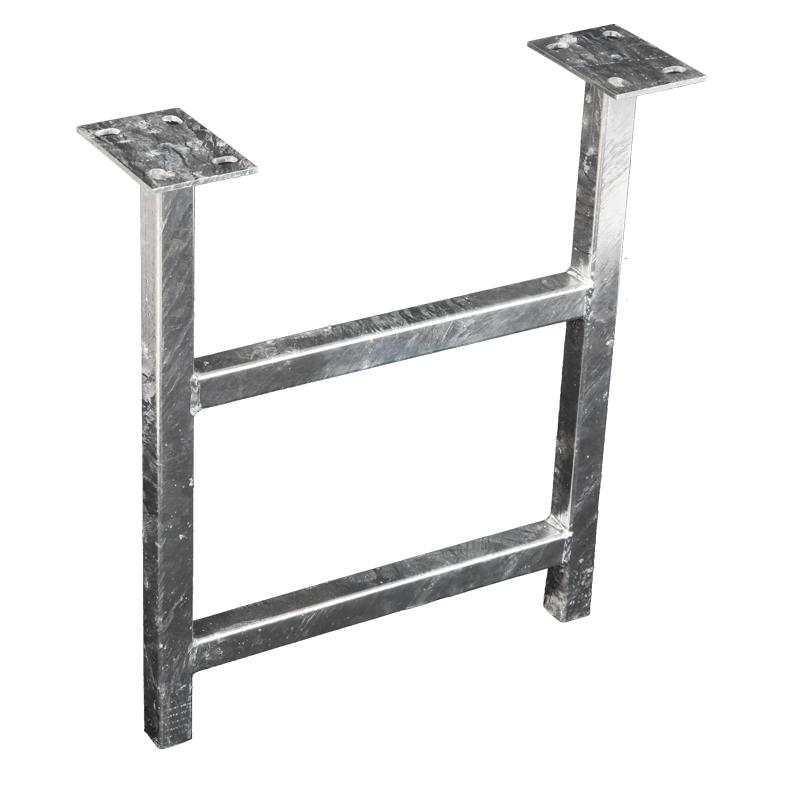 standard combi ohne abfallbeh lter scf innovationen. Black Bedroom Furniture Sets. Home Design Ideas