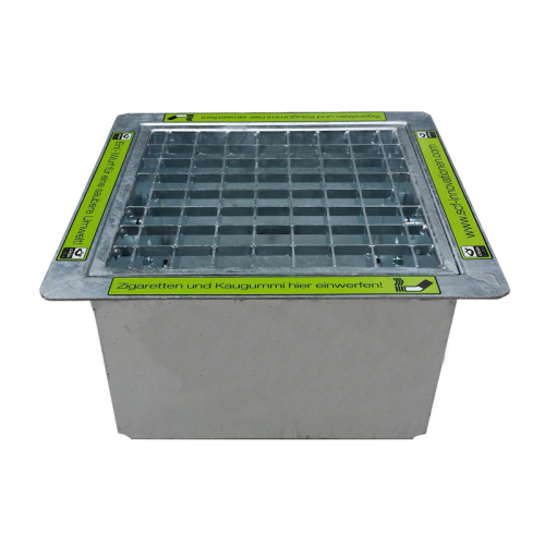 Clean Cube 300